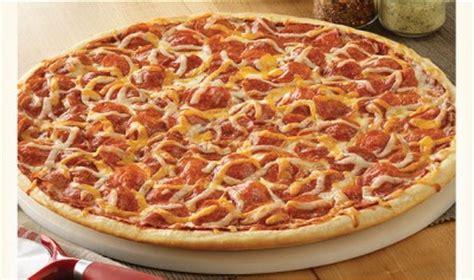 olive garden davenport restaurant deals free salad at california pizza kitchen