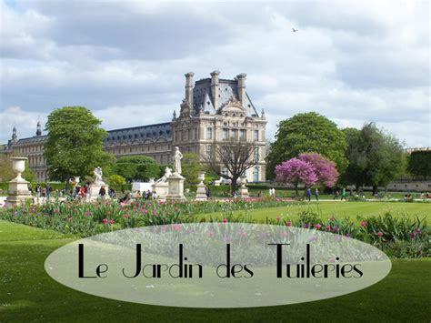 chambres d hotes les rousses jardin de tuileries picnic 28 images jardin des