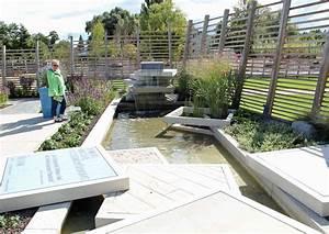 Beton In Form : themengarten beton in form ~ Markanthonyermac.com Haus und Dekorationen