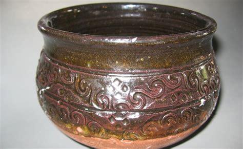 finding  center ceramic cookware