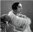 Business of Fashion History – Elsa Schiaparelli (1890-1973 ...