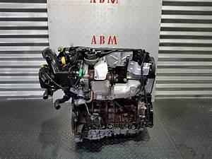 Peugeot 508 Moteur : moteur peugeot 508 rxh 2 0 hdi 180 ~ Medecine-chirurgie-esthetiques.com Avis de Voitures