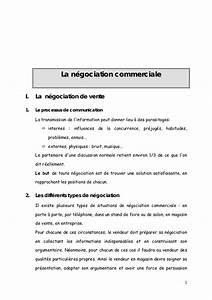 Rédiger Une Lettre Geste Commercial : n gociation commerciale ~ Medecine-chirurgie-esthetiques.com Avis de Voitures