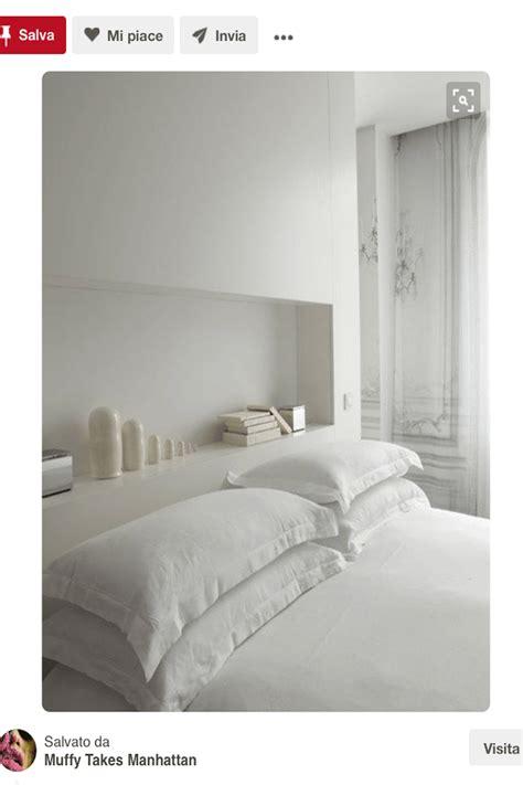 letto parete dietro letto parete dietro letto pietra