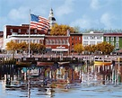 Things to Do in Annapolis, Maryland | offMetro NY