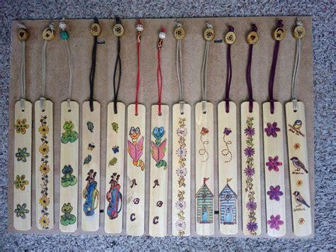 book markers    venetian blinds diy blinds