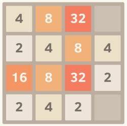 2048 Cheats Und Tipps Gibt Es Eine Lösung Für Die App