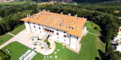 Villa Dei Cento Camini by Villa Dei Cento Camini Itourist