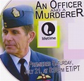 """Review of """"An Officer and a Murderer"""" on Lifetime From The ..."""