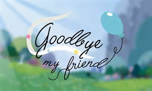 goodbye messages for friends farewell wishes wishesmsg