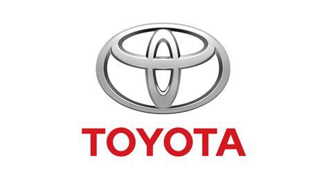 cool toyota logos car logo toyota transparent png stickpng