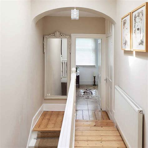 Decorating Ideas Terraced Houses by Terraced House House Tour Ideal Home