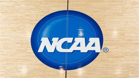 Image result for ncaa