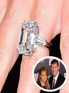 top 13 most expensive engagement ring million dollar With 10 million dollar wedding ring