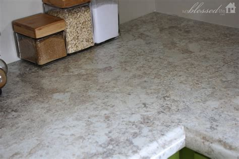 Laminate Countertop Seam Filler At Home Interior Designing