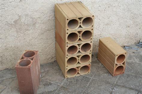 range bouteille polystyrene pas cher casier bouteille terre cuite brico depot monde du vin