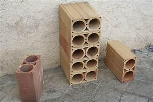 Casier A Bouteille Brico Depot : casier bouteille terre cuite ~ Carolinahurricanesstore.com Idées de Décoration