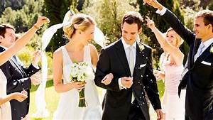 Steuern Sparen Heirat : hochzeit zum steuern sparen finanztest erkl rt ob sich die ehe lohnt ~ Frokenaadalensverden.com Haus und Dekorationen