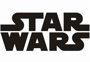 Star Wars Schriftzug : the star wars mentoring program dan pontefract ~ A.2002-acura-tl-radio.info Haus und Dekorationen
