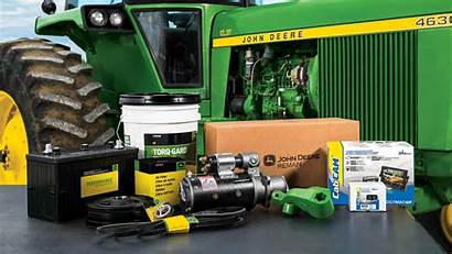 Parts Deere John Equipment Right Commercial Mowing