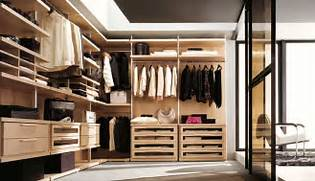 The Best Modern Walk In Closets Walk In Wardrobe Designs And Modular Walk In Wardrobe Furniture