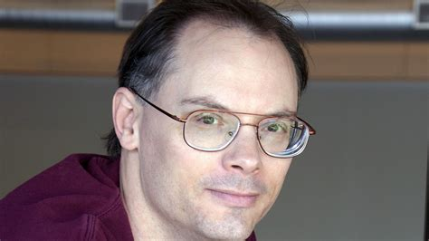 epic founder tim sweeney  receive gdc lifetime