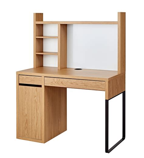 Computer Desks & Workstations  Ikea. Storage Cabinets Drawers. Hallway Table. Floating Desk For Sale. Cabinet Drawer Slides Bottom Mount. Desk With Lamp. Plans For Under Bed Storage Drawers. Desk Top Calendar. Oak Express Computer Desk