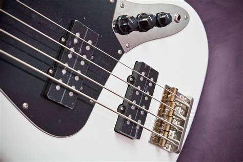 fender modern player jazz bass image 313228 audiofanzine