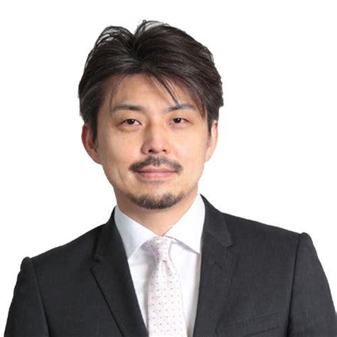 渋谷牧人 — 写真で探す — [RED]
