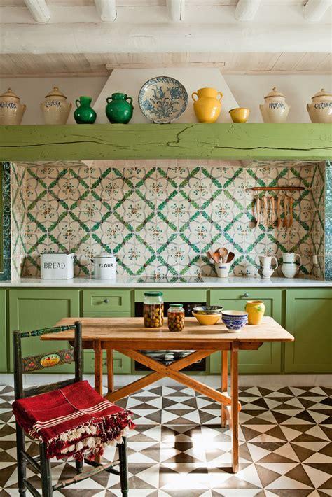 decorate    home bohemian interiors