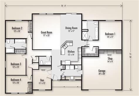 adair homes floor plans 2449 plan homes adair homes