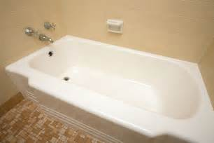 Save Money With Bathtub & Shower Refinishing And