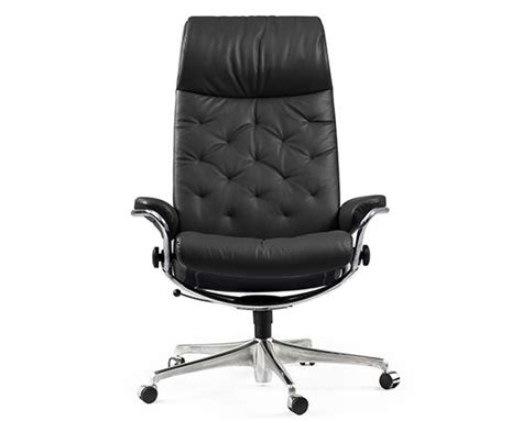 office chairs ergonomic leather office chairs from