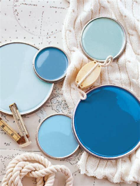 nautical bhg palettes house colors favorite paint colors interior paint