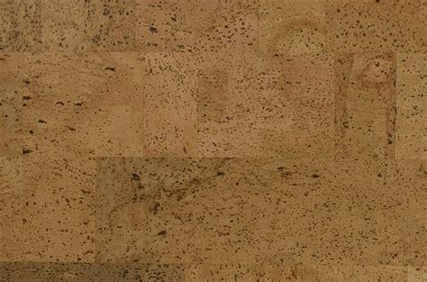 cork flooring jelinek harmony cork floor jelinek cork