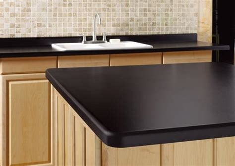 peinturer un comptoir de cuisine 5 façons de transformer un comptoir de cuisine sans le