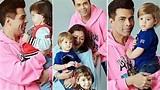 How Karan Johar's kids are being raised? | Wow Parenting