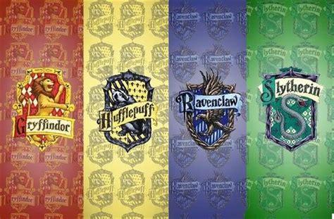 Hogwarts House Test by House Test Harry Potter Fandom