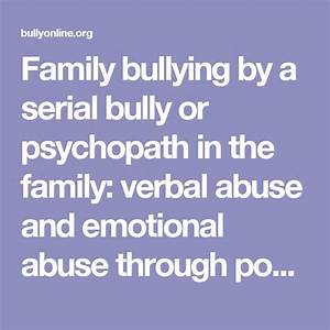 115 best images about Dysfunctional Family on Pinterest ...