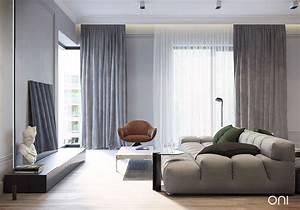 Come Arredare Una Casa Di 120 Mq  Ecco 7 Progetti Originali E Dettagliati