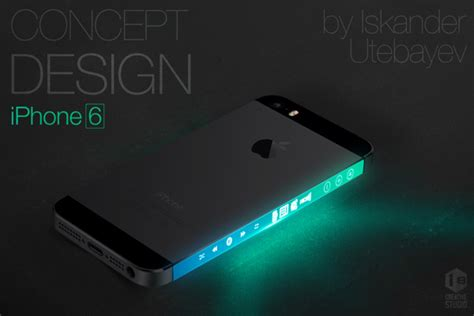 iphone 6s rumors iphone 6 rumors page 2 iphone ipod forums at