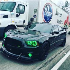 dodge charger srt blacked  google search hemi baby pinterest cars dodge