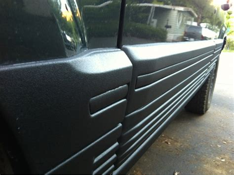 Duplicolor Bed Armor Spray by Duplicolor Bed Liner Spray Time