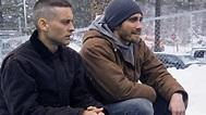 Brothers (2009) - AZ Movies