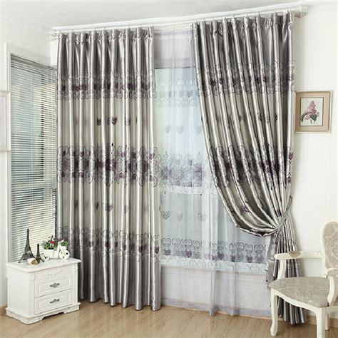 sears white blackout curtains eclipse blackout curtains white eclipse blackout curtains
