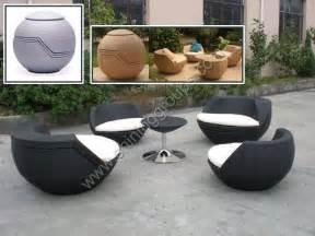 outdoor patio furniture modern outdoor furniture