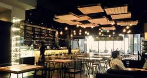 pendant lighting ideas wonderful restaurant pendant