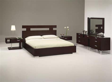 latest furniture bed designs  shop  wooden