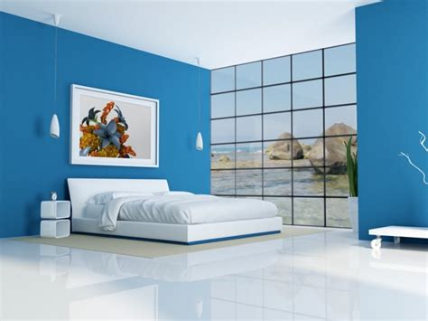 Nice Bedroom Paint Colors Selection Tips  4 Home Ideas