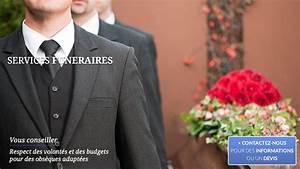 Pompes Funebres Europeennes : pompes fun bres et services d 39 obs ques lut ce international ~ Premium-room.com Idées de Décoration